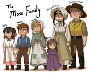 Moss Family.jpg