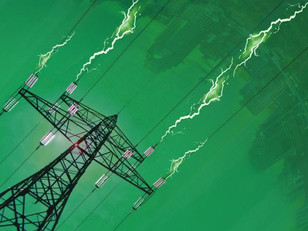 Transmission Lines- it's Parameters, Types, Properties and Applications