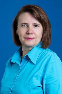 Практичний психолог Демиденко Олена Анат