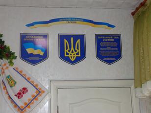 NPV_NK_22.jpg