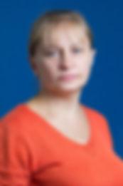 Підлужна Ольга Володимирівна+обр.jpg