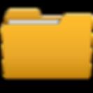 orange-folder-full-icon-png-13.png