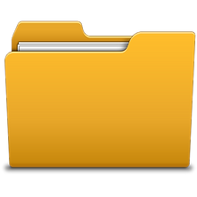 orange-folder-full-icon-png-13.png