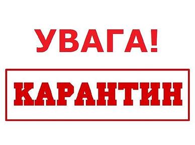 КАрант-1-560x416.jpg