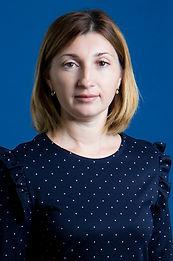 Хомутова Яна Сергіївна+обр.jpg