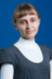 Вчитель-логопед Підлужна Тетяна Олексіїв