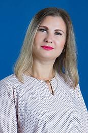 Трипольська Тетяна Володимирівна+обр.jpg