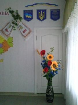 NPV_NK_24.jpg