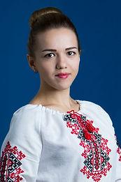 Остапенко Юлія Миколаївна+обр.jpg