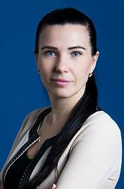 Павлюченко Тетяна Миколаївна+обр.jpg
