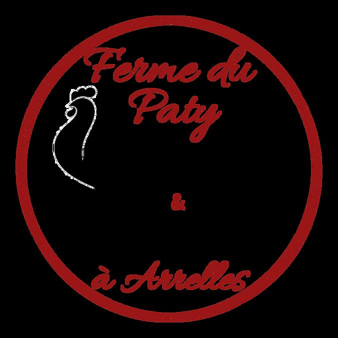 Foie gras de canard mi-cuit.png