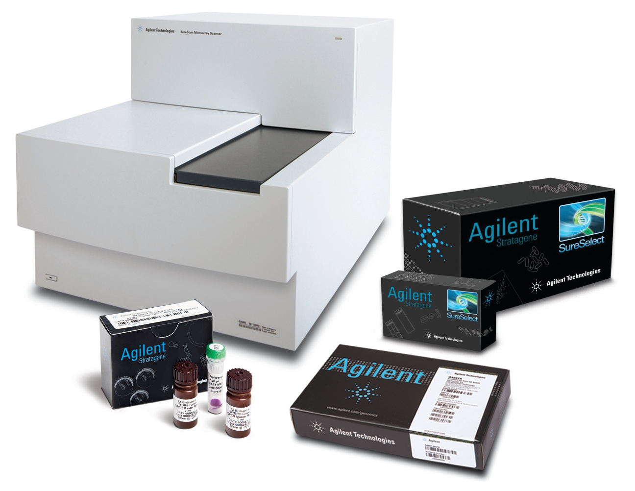Microarray_Scanner