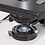 Thumbnail: Microscopio binocular LEICA DM750