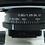 Thumbnail: Microscopio binocular LEICA DM500 - Con Señalador