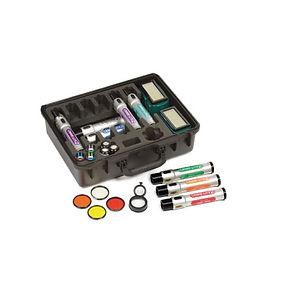 Kit-de-luces-forenses--Crime-lite2.jpg