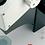 Thumbnail: Estereomicroscopio WiFi con cámara Leica EZ4 W