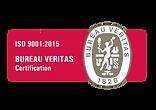 BV_Cert_ISO9001-2015-01.png
