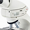 Thumbnail: Cámara digital ICC50W WiFi para microscopio DM500/750
