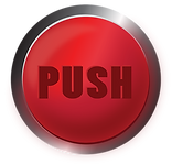 button-4253939.png