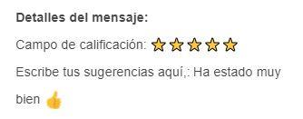 COMENTARIOS63.JPG