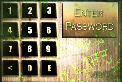 keypad-454453_edited.jpg