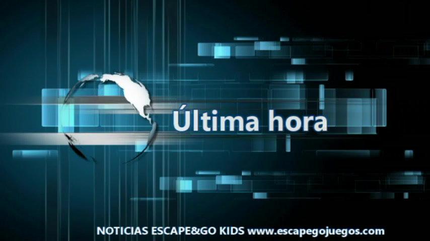 ESCAPEGO JUEGOS EL ANTIVIRUS PRESENTACIÓN