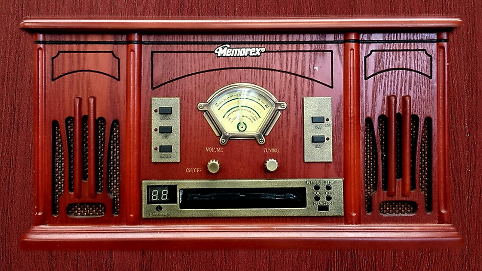 radio-647066.jpg