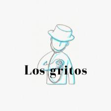 LOS GRITOS
