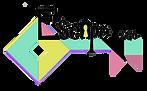 logo básico.png