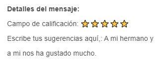 COMENTARIOS64.JPG