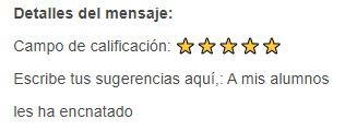 COMENTARIOS62.JPG