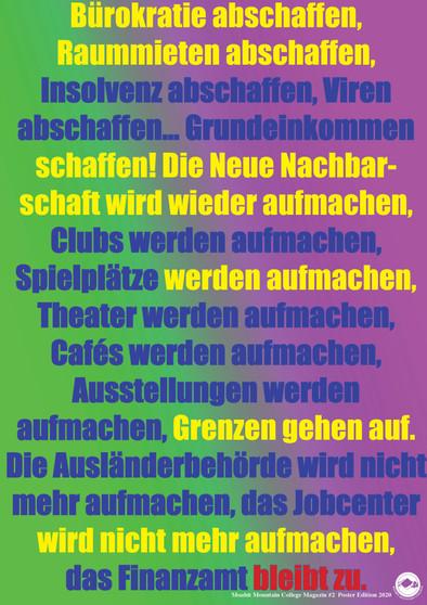 Neue-Nachbarschaft_Plakat-Edition-2020_