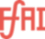 FfAI_logo_FINAL_RGB.jpg