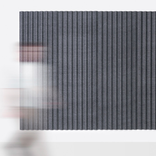 DeVorm - MUTE Series Wall Panel