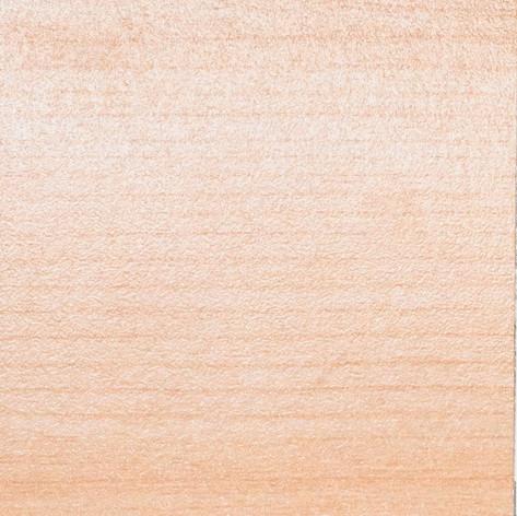 JY 00073 Powdercoat Woodgrain