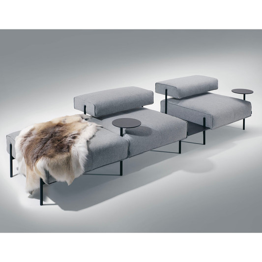 Offecct - Lucy A20/B20