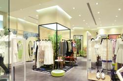 Stefano Tordiglione Design-OU Fashion 12