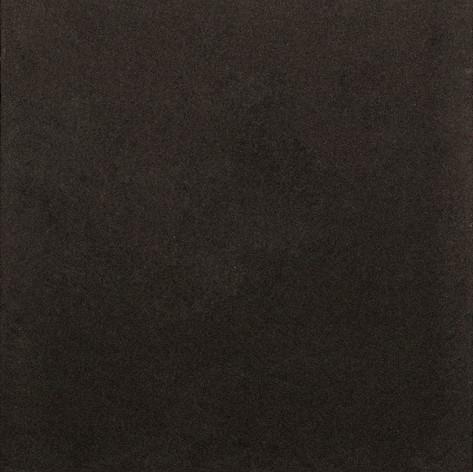 94156Y Powdercoat Matt Black