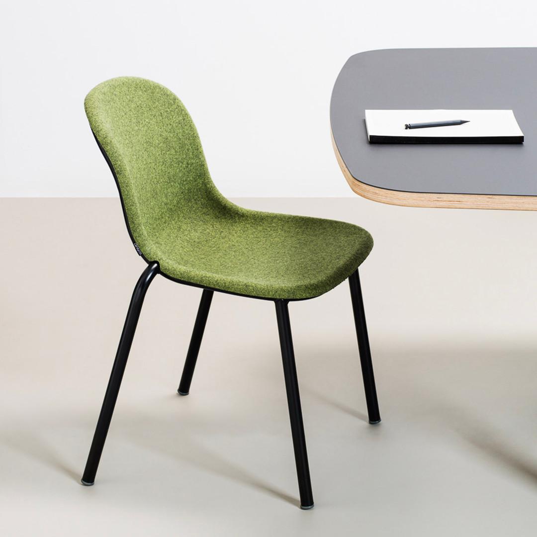 DeVorm - LJ2 Chair
