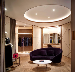 Stefano Tordiglione Design-Ellassay 21
