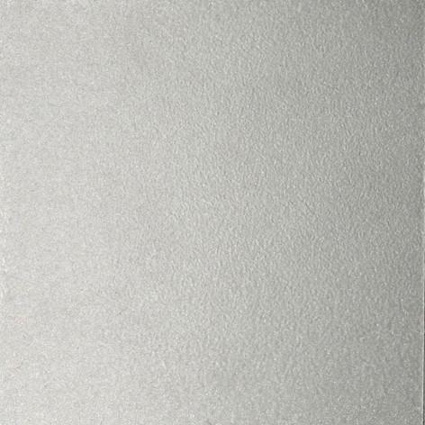 94077YJ Powdercoat Silver Grey