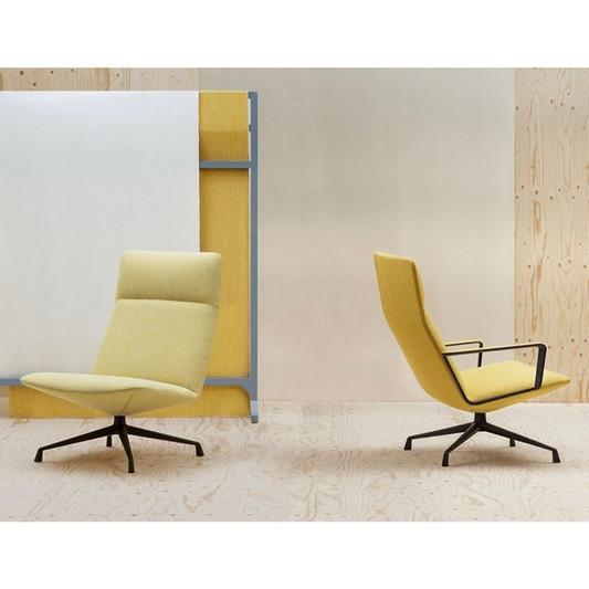 Andreu World - Capri Lounge