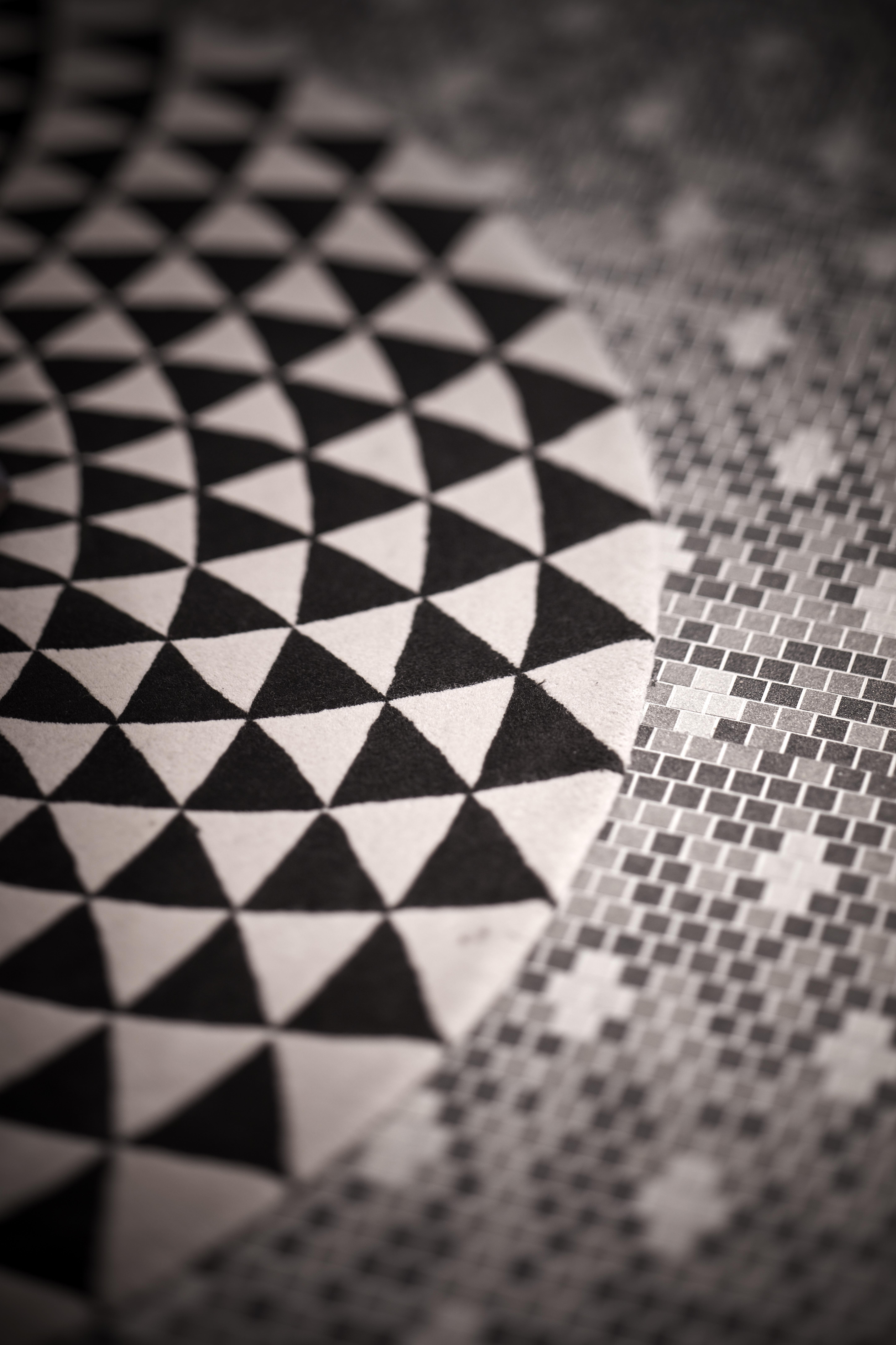 Stefano Tordiglione Design 019