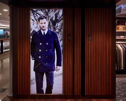Stefano Tordiglione Design 012_edit