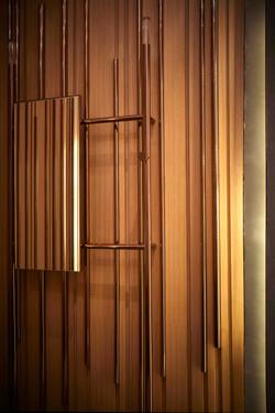 Stefano Tordiglione Design-Liedow 10