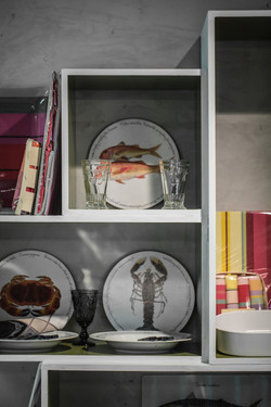 Stefano Tordiglione Design - Grange Interiors 17