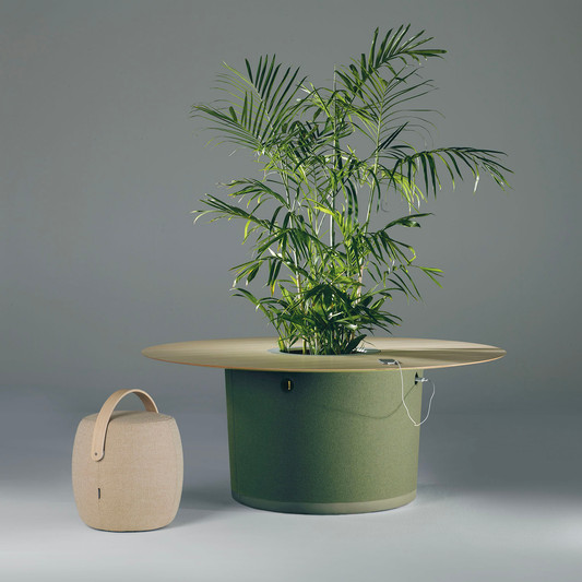 Offecct - On Point