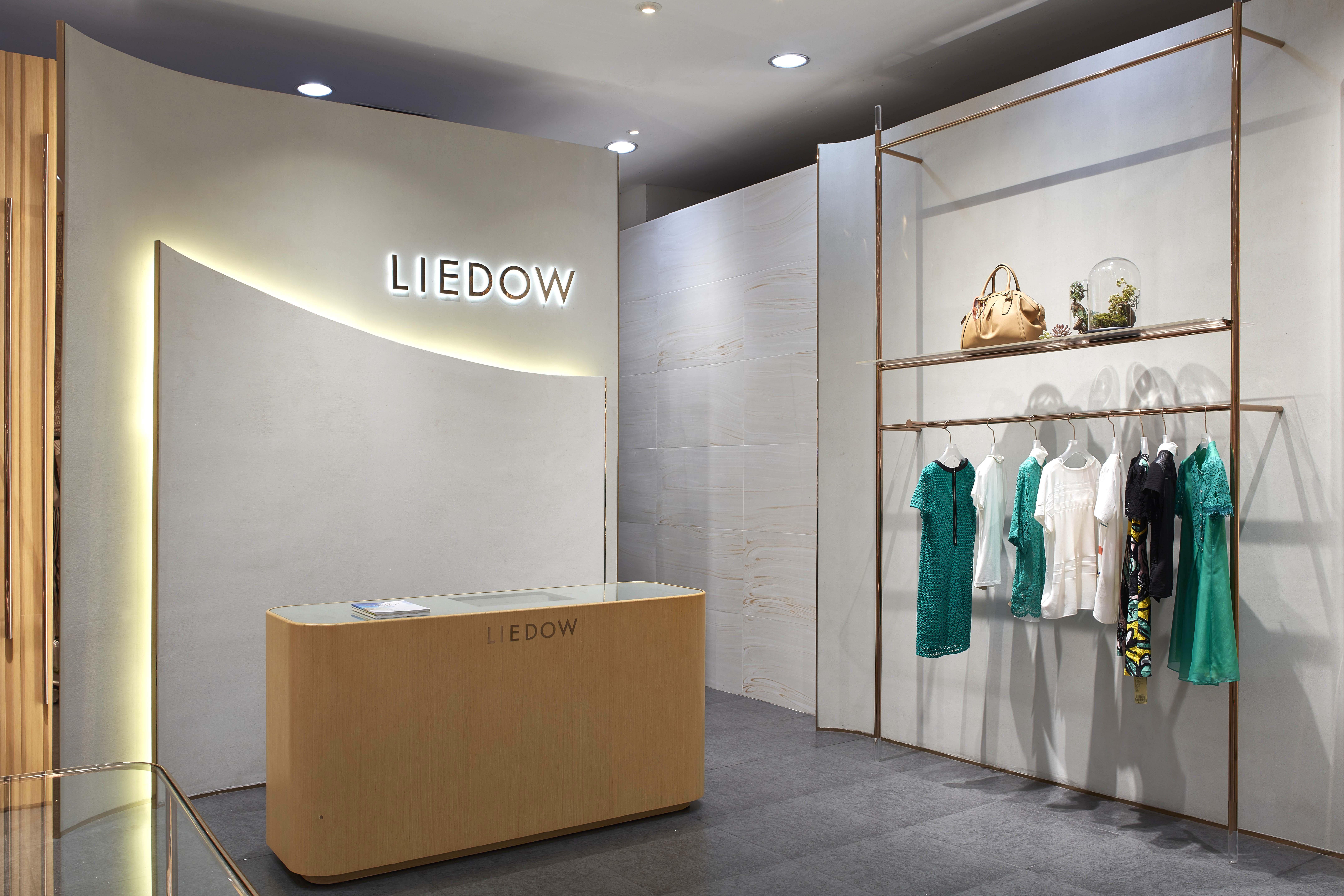 Stefano Tordiglione Design-Liedow 5