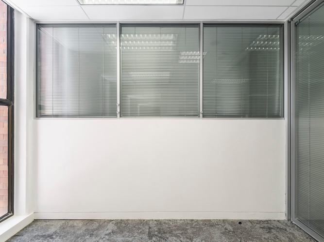 jeb-partitions-integra-x-seies-manualbli
