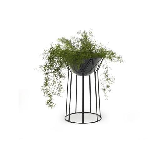 offecct-circus-planter2jpg